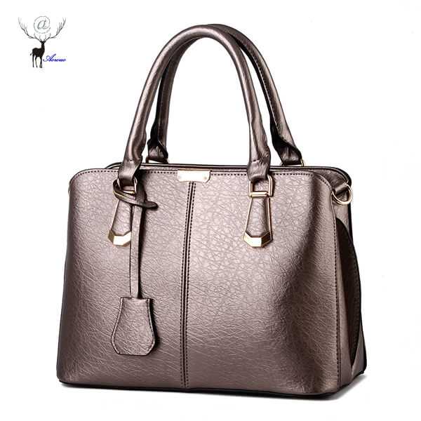Bags For Women Wholesale