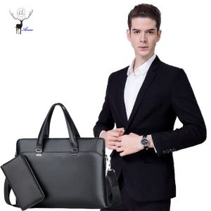 Briefcases Wholesale Manufacturer