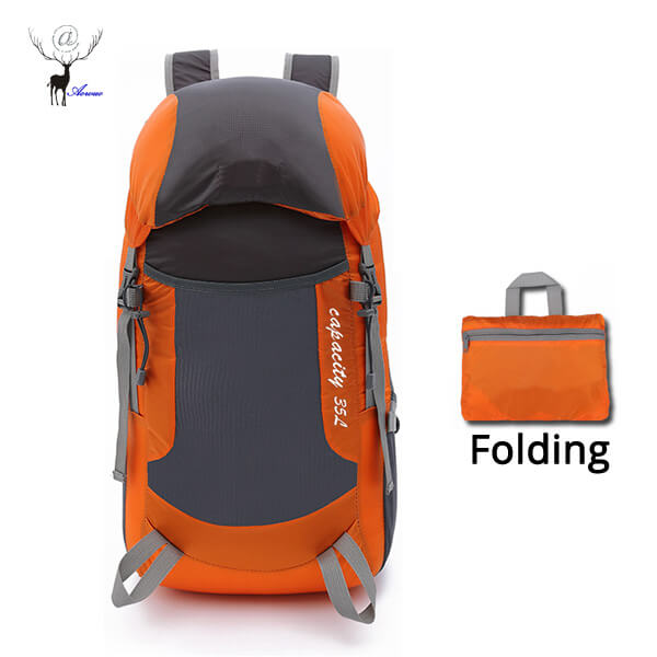 Cheap Hiking Backpacks Wholesale Suppliers