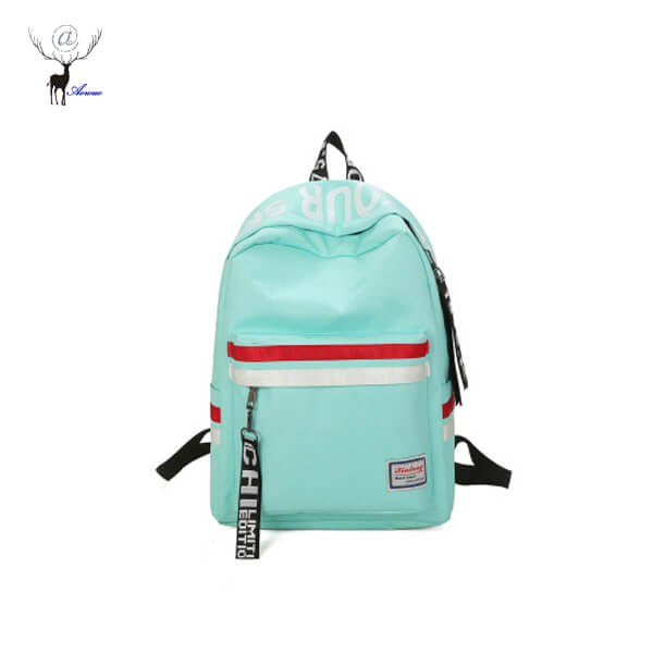 Cheap Wholesale Book Backpacks