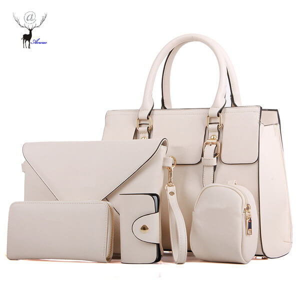 China Bag Wholesale Supplier
