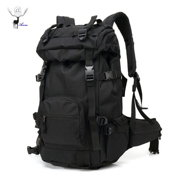 Hiking Backpack Manufacturers