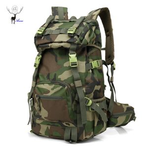 Hiking Backpack Suppliers