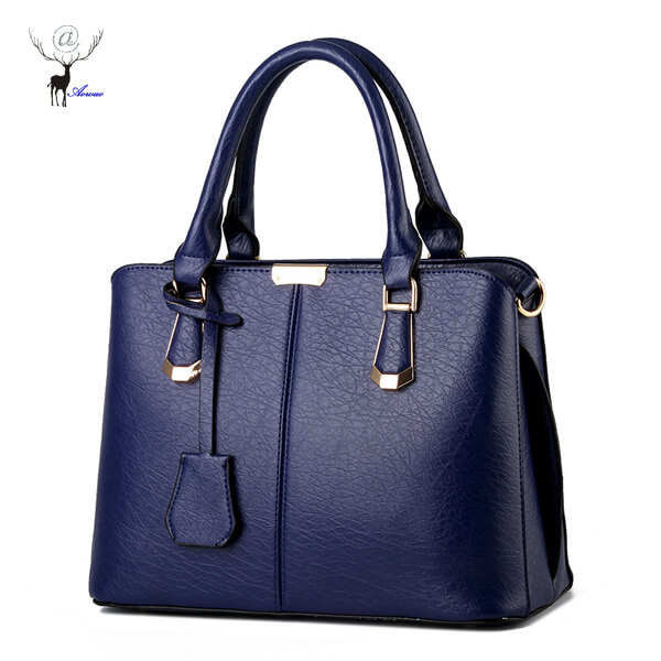 Ladies Handbags Wholesale