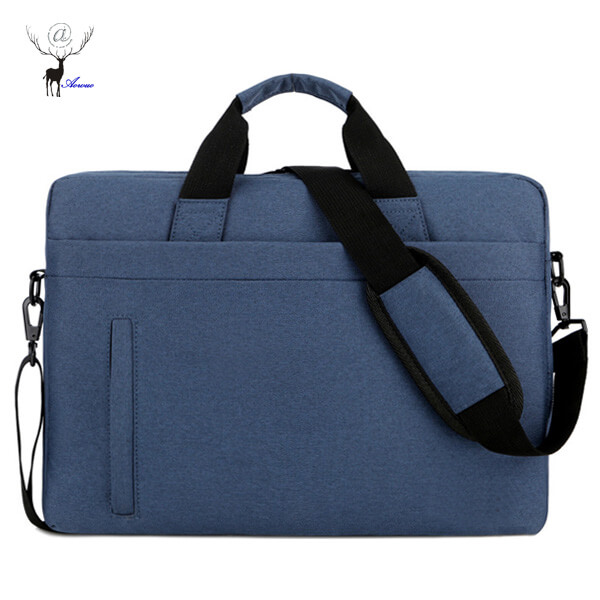 Laptop Bag Suppliers Manufacturers In China