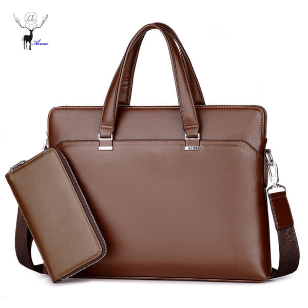 Leather Briefcases Wholesale Supplier