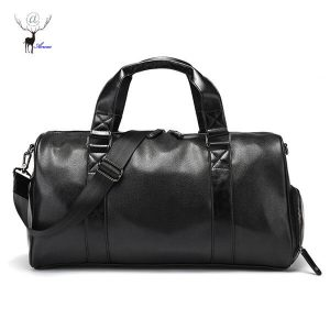 Leather Duffle Bag Manufacturers