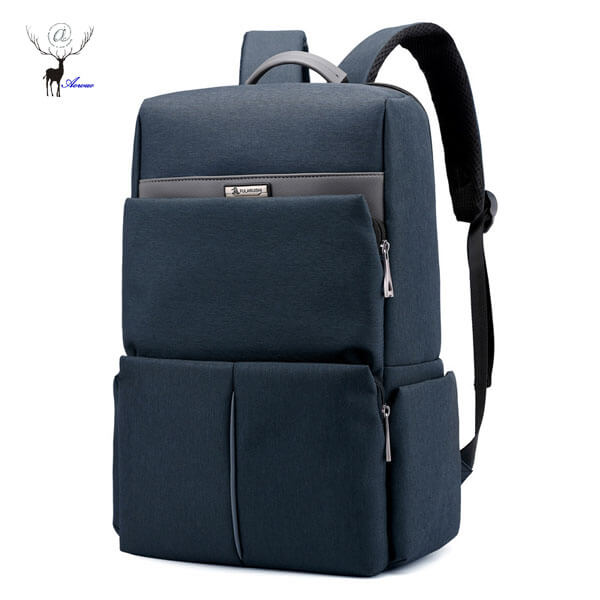 Outdoor Travel Backpack Wholesale