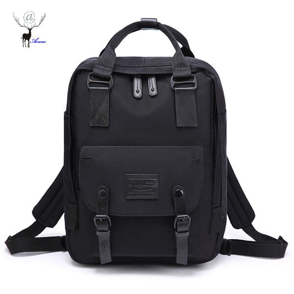 Wholesale Backpacks Suppliers