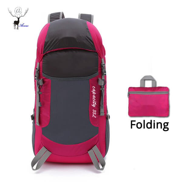 Wholesale Camping & Hiking Backpacks Suppliers