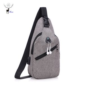 Wholesale Chest Bag