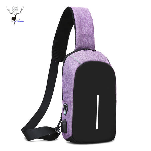 Wholesale Crossbody Bags Supplier In China