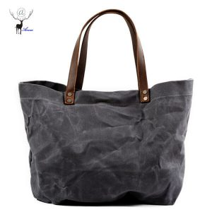 Wholesale Handbags Suppliers