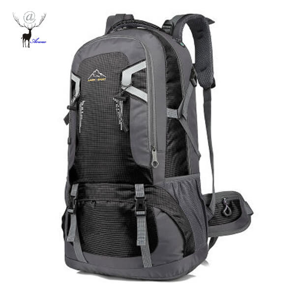 Wholesale Hiking Camping Bags Manufacturer