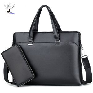 Wholesale Leather Briefcases
