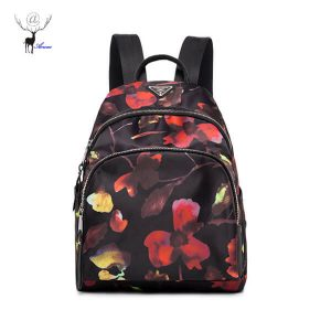Wholesale Mini Backpacks