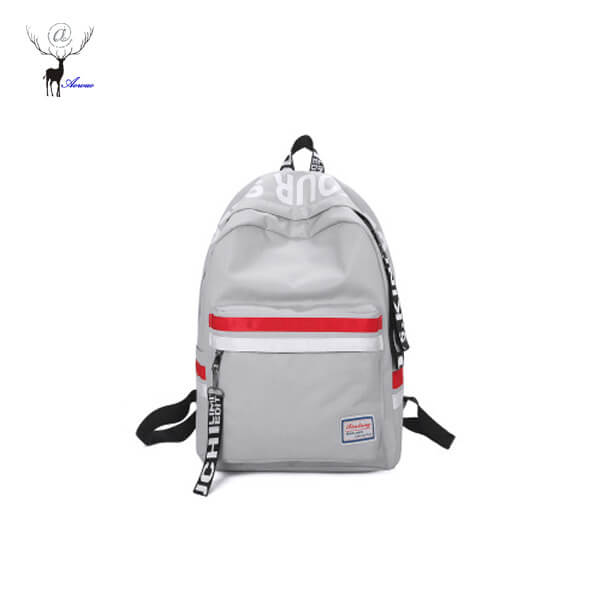 Wholesale School Backpacks Manufacturers