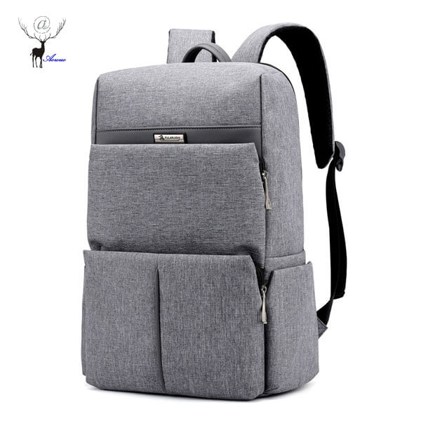 Wholesale Travel Backpacks