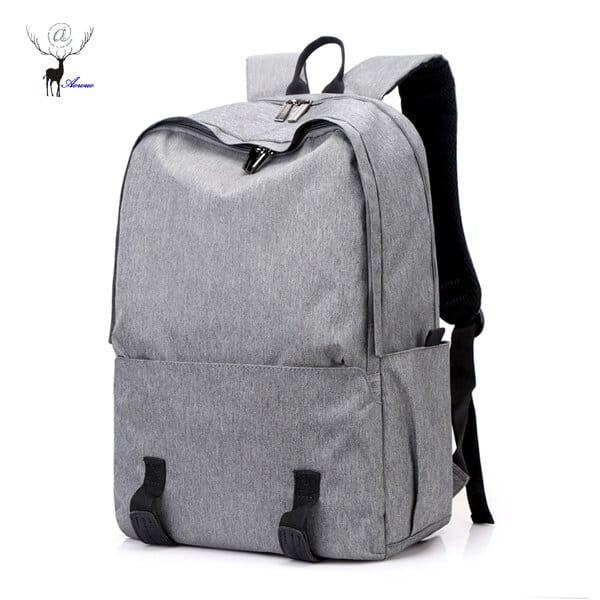 Blank Backpack Suppliers
