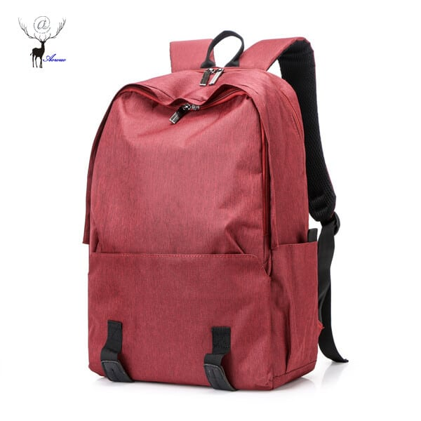 Blank Backpacks Wholesale Manufacturers