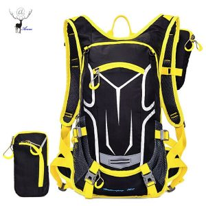 Cycling Backpack Suppliers