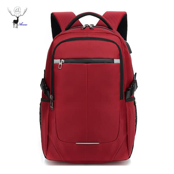 Wholesale Blank Backpacks Factory