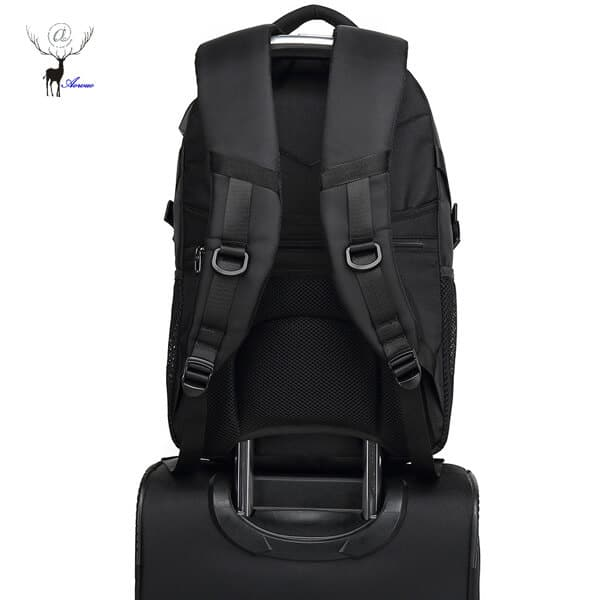 Wholesale Blank Backpacks Suppliers