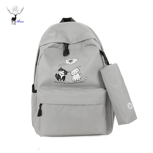 Wholesale Bookbags & School Backpacks Suppliers In China