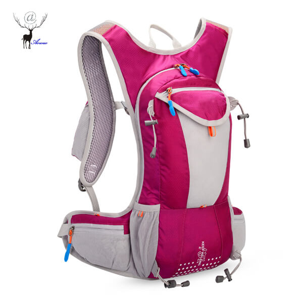 Wholesale College Sports Backpacks