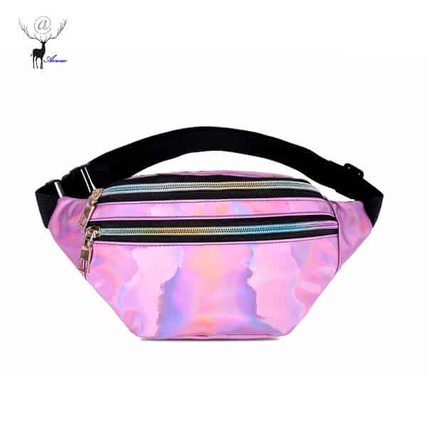Wholesale Fanny Packs