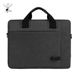Wholesale Laptop Bags And Cases