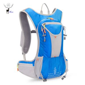 Wholesale Sports Backpacks