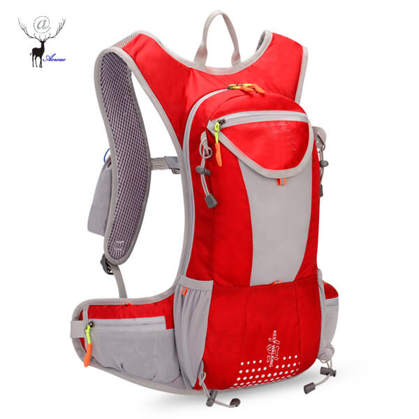 Wholesale Sports Backpacks Suppliers Manufacturers
