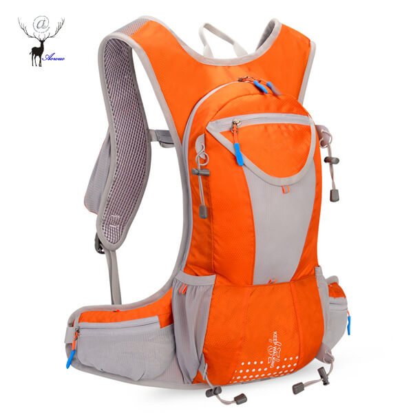 Wholesale Sports Backpacks Suppliers