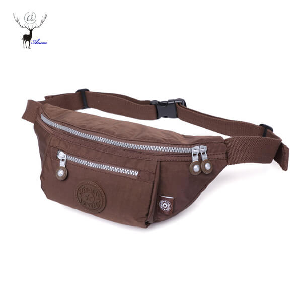 Wholesale Waist Pack Suppliers