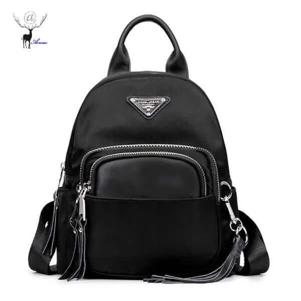 Cheap Wholesale Backpacks Bulk Pricing