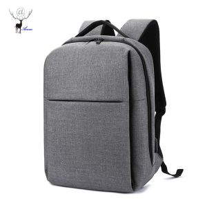 Wholesale Backpacks For Sale