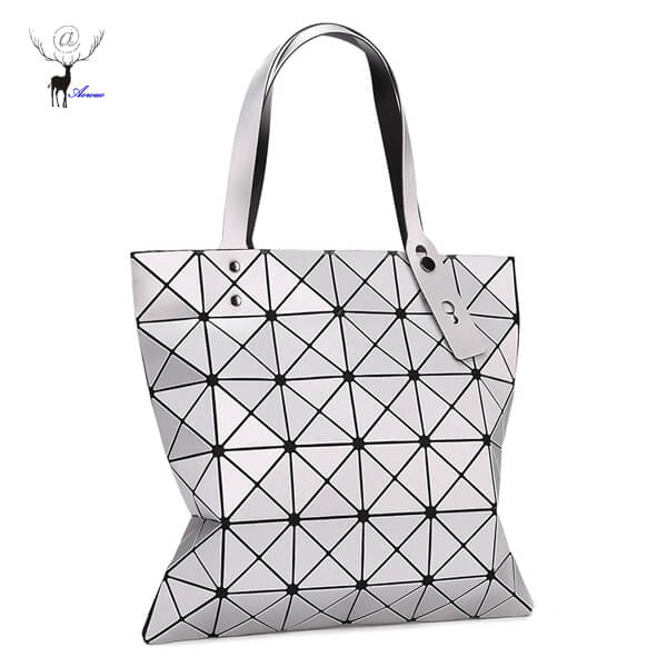 Wholesale Fashion Tote Bags